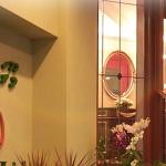 Mookai Hotel & Service Flats Pvt. Ltd