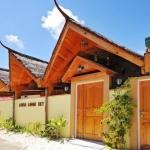 Hotel Arena Lodge Maldives