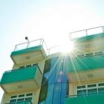 Hotel Fern Boquete Inn Villa Kharista