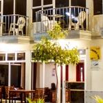 Hotel Fuana Inn