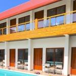 Hotel Kaani Village & Spa