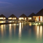 Hotel Adaaran  Prestige Watervillas