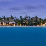 Hotel Holiday Inn Resort Kandooma Maldives