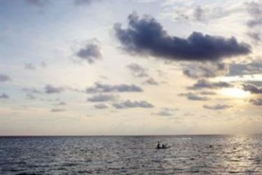 Hotel Gangehi Island Resort: Aktivitäten MALDIVEN