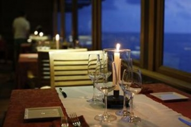Hotel Gangehi Island Resort: Appartement Saraceno MALDIVEN