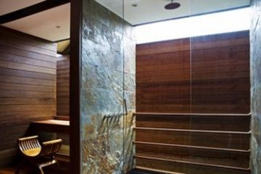 Hotel Gangehi Island Resort: Room - Club Twin MALDIVEN