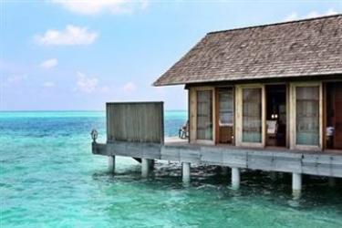 Hotel Gangehi Island Resort: Spielcasino MALDIVEN