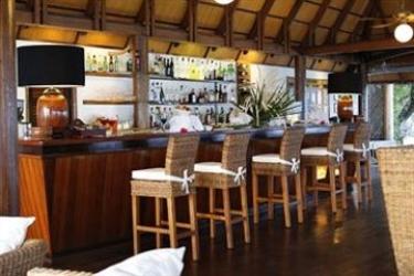Hotel Gangehi Island Resort: Zimmer Junior Suite MALDIVEN