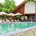THE BAREFOOT ECO HOTEL 4 Sterne