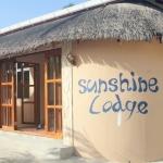 Hotel Sunshine Lodge