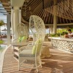 KANUHURA MALDIVES 5 Sterne