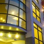 Hotel Mookai Suites
