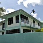 Variety Stay Guest House Maldives