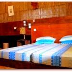 Hotel Asseyri Tourist Inn