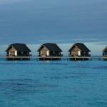 Hotel Como Cocoa Island