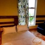 Hotel Maafushi Inn
