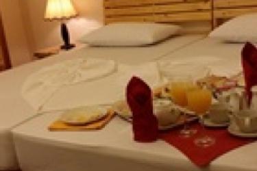 Hotel Mathiveri Inn: Activities MALDIVES