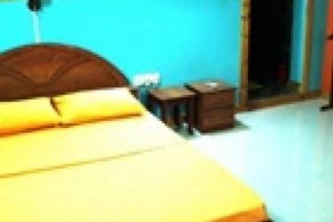 Hotel Mathiveri Inn: Apartment Giunone MALDIVES