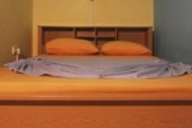 Hotel Mathiveri Inn: Apartment MALDIVES