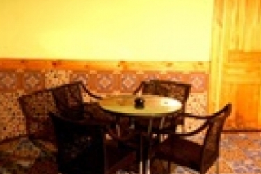 Hotel Mathiveri Inn: Room - Single MALDIVES