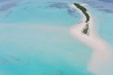 Hotel Mathiveri Inn: Room - Triple MALDIVES