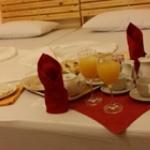 Hotel Mathiveri Inn