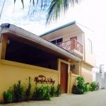 Hotel Maafushi Village