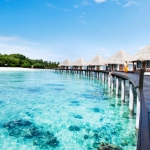 Hotel Adaaran Prestige Ocean Villas