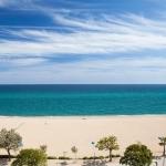 Hotel Ibersol Sorra D' Or Beach Club