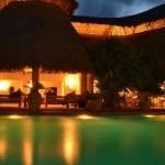 Hotel Kivulini Luxury Resort