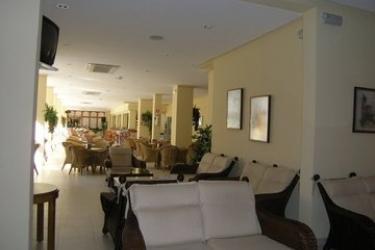 Hotel Alcudia: Doppelzimmer MALLORCA - BALEARISCHEN INSELN