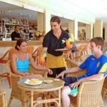 Hotel Alcudia