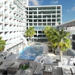 Hotel Innside By Melia Palma Bosque