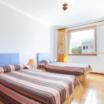 Hotel Apartamentos Obrador