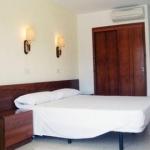 Hotel Hostal Roberto