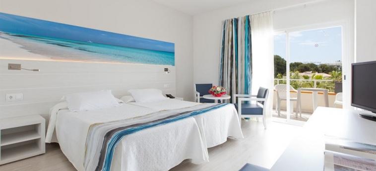 Hotel Apartamentos Seramar Sunna Park: Image Viewer MALLORCA - BALEARISCHEN INSELN