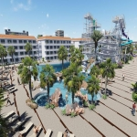 Hotel Bh Mallorca- Adults Only