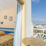 Hotel Hostal Residencia Apolo