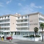 Hotel Africamar