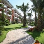 Hotel Estrella - Coral De Mar Resort Wellness & Spa