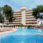 Hotel Grupotel Montecarlo
