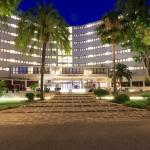 Hotel Cabot Pollensa Park Spa