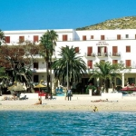 Hotel Hoposa Pollentia