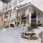 Apartments Hsm S'olivera