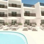 Hotel Palmanova Suites By Trh