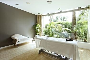 Hotel Viva Tropic: Aktivitäten MALLORCA - BALEARISCHEN INSELN