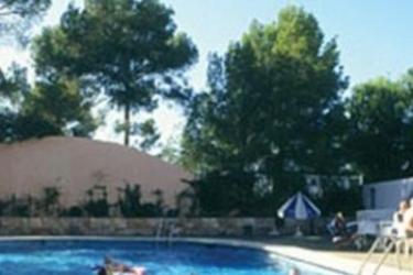 Hotel Marina Barracuda: Swimming Pool MALLORCA - BALEARISCHEN INSELN