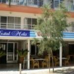 Hotel Melis Playa