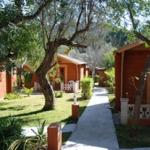 Hotel Soller Garden