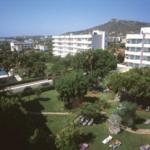 Aparthotel Tropicana